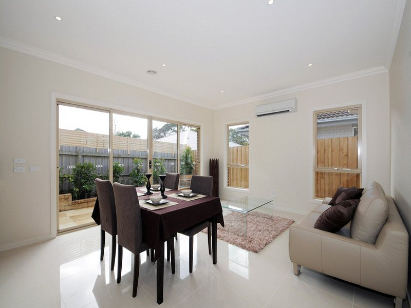 margate_entertainers_family_room