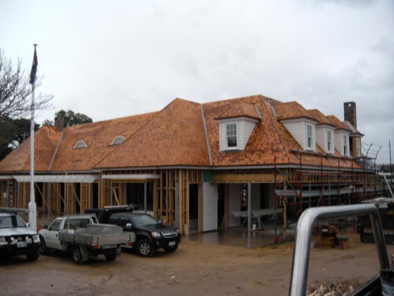 new_homes-carpentry-portsea