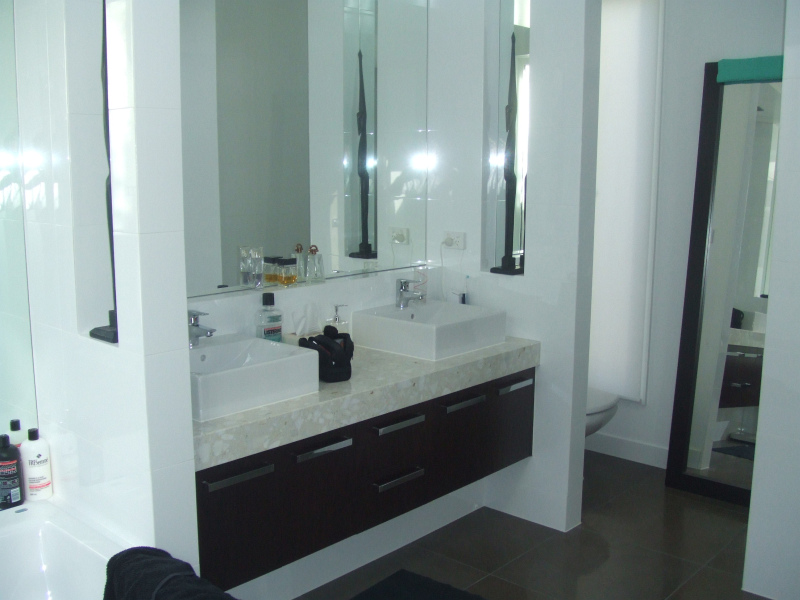 reno-bathrooms-2