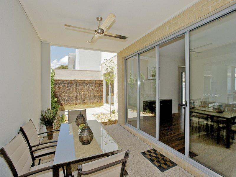 waterloo_alfresco_private_patio_-_small