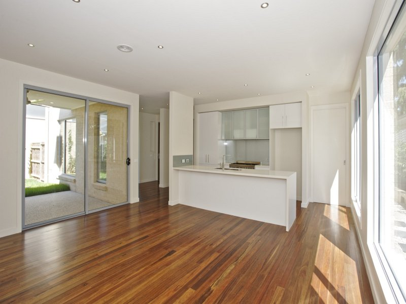 waterloo_family_open_plan_living_-_small